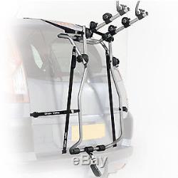 ADVENTURE Porte-vélos, porte-vélos pour Trois pièces arrière (TXC-PB03)