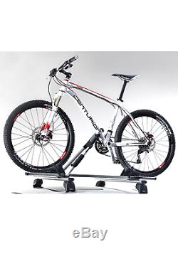 Atera PVT1-GAFB Porte-vélo Atera Giro AF pour 1 vélo PVT1 GAFA, fixation sur