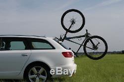 FRELON un Porte-vélo pour HAYON Estates & SUV