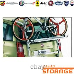 Idea Musa Charmant Porte-Vélos Pour 2 Vélo True Affaire Original 50901208