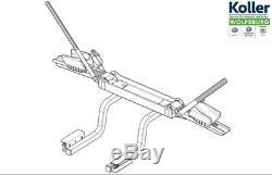 Original Volkswagen Kit D'Extension 3. Vélo pour Porte-Vélos 000071109a