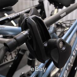 Porte-vélo Thule VeloCompact 926 pour 3 vélos TOP