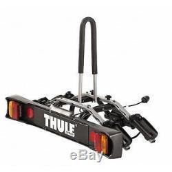 Thule Porte-vélos Rideon pour 2 vélos TH9502 NEUF