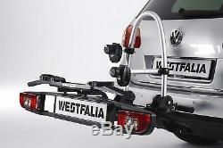 Westfalia-Automotive Extension 3Ème Vélo Pour Le Porte-Vélo Bc 60